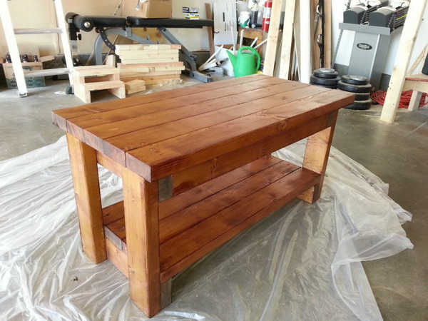 Foyer Table Woodworking Plans : Book of entryway table woodworking plans in south africa