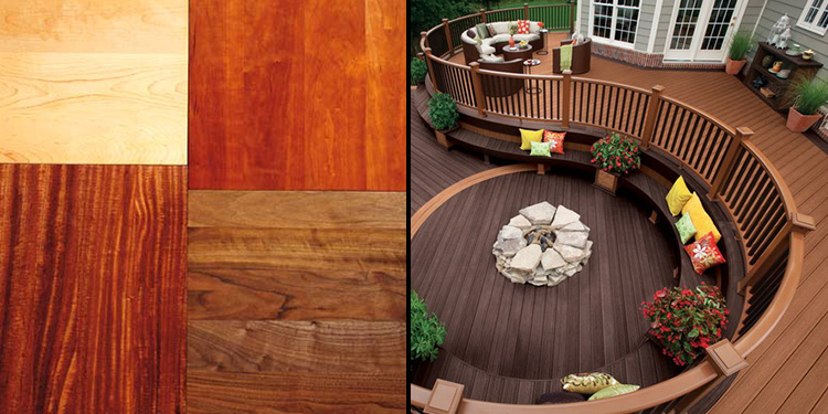 11 Facts To Know Before You Buy Lumber For Your Next DIY