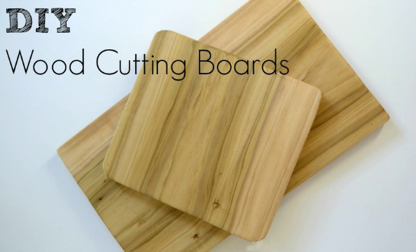 DIY-Wood-Cutting-Boards