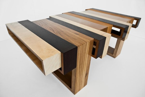 Wooden Table Designs modern wooden folding table design interior architecture a