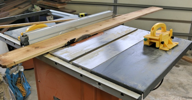 cutting-boards-wood-floating-shelves