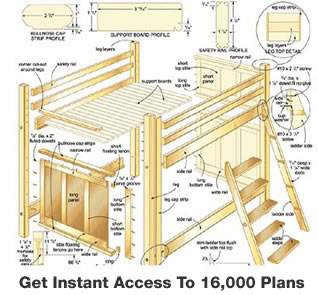 woodworking-plans7m